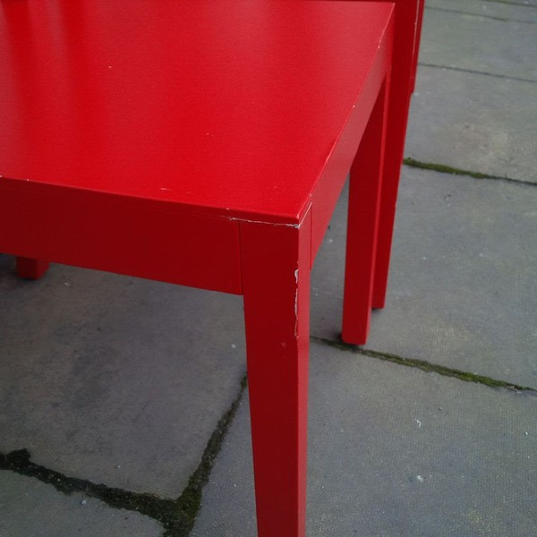 Second hand Restaurant chairs for sale