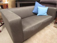 Used Sofas for sale