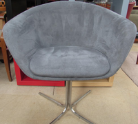 Used swivel chairs for sale