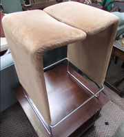 Lazy stool for sale
