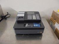 New cash register for sale