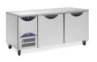 new fridge bakery counter for sale