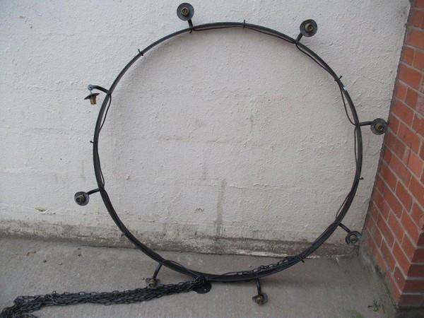 Used Chandelier for sale UK