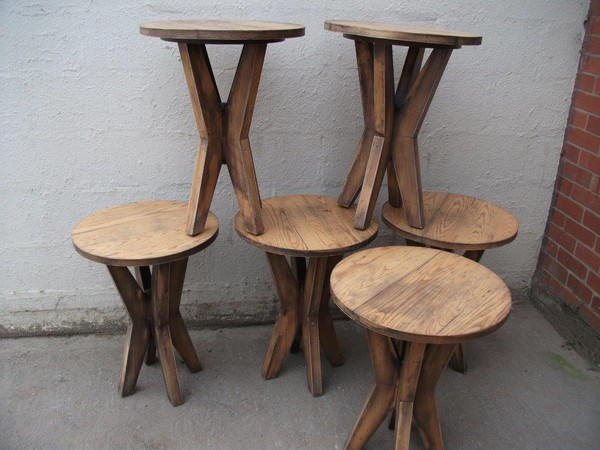 Used coffee tables for sale