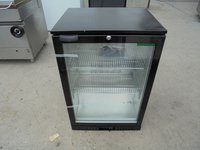 New Bottle fridge for sale UK