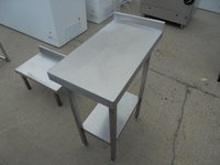Used Infill table for sale