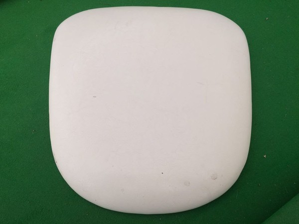 Used seat pads for sale