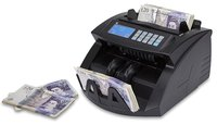 Automatic cash counting machine for sale