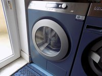 Used tumble dryer for sale