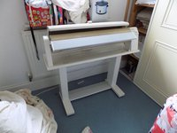 used ironing machine for sale