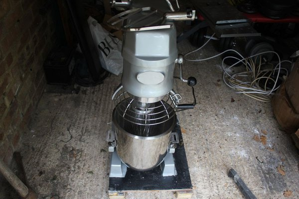 Used commercial kitchen aid for sale