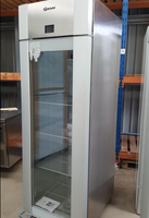 Second hand Display fridge for sale London