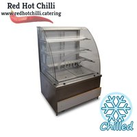 Chilled display for sale UK