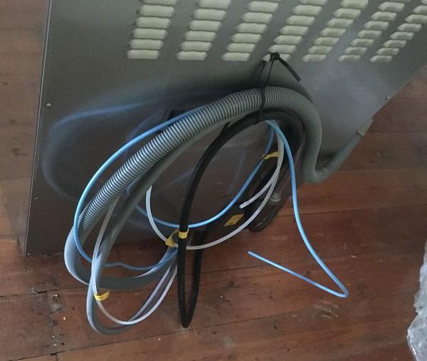 Electrolux Refurbished Dishwasher