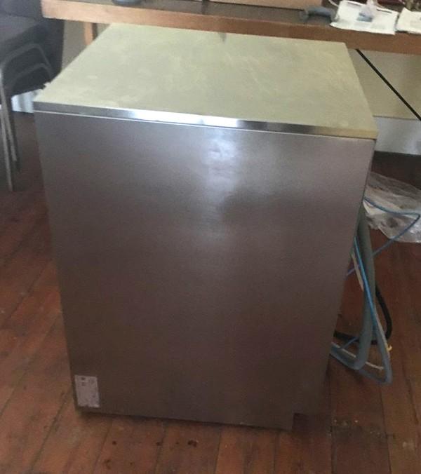 Three Phase Electrolux Refurbished Dishwasher