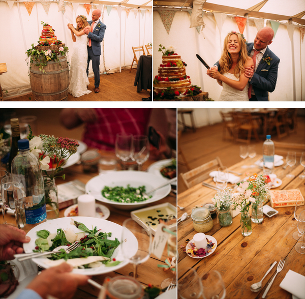 Somerset Wedding Business for Sale