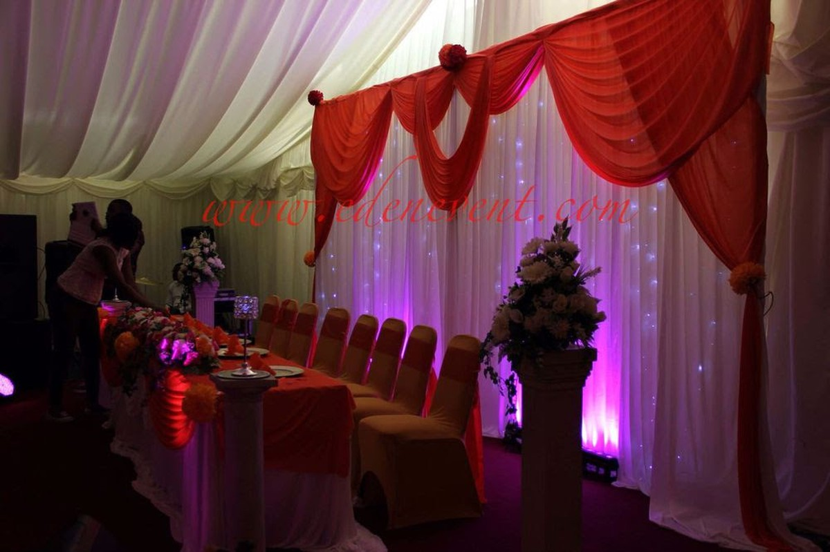 Used Wedding Decorations For Sale Uk Images Decoration Ideas Secondhand Catering Equipment Table Linen And