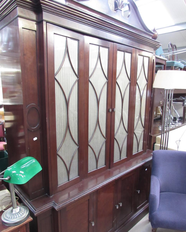 Display cabinet for sale