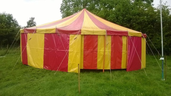 South Wales Marquee Hire Company