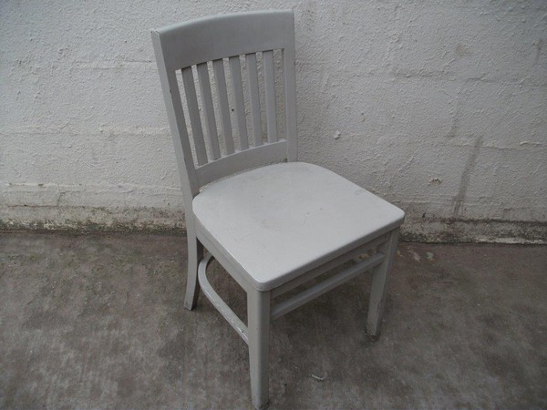 Used Grey chairs for sale