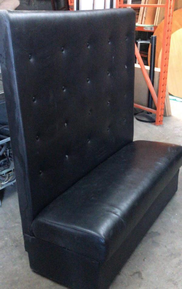 Pub sofas for sale