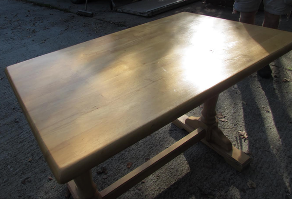 Used restaurant tables for sale