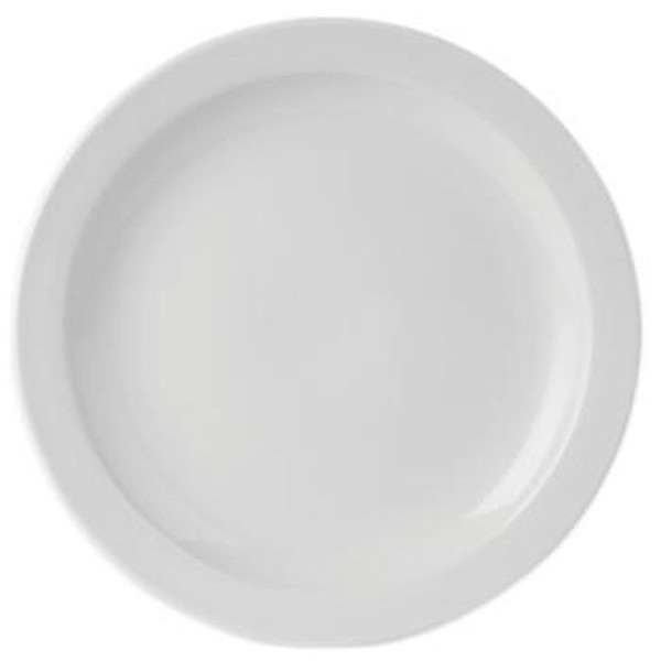 White Tableware/Crockery Range NEW