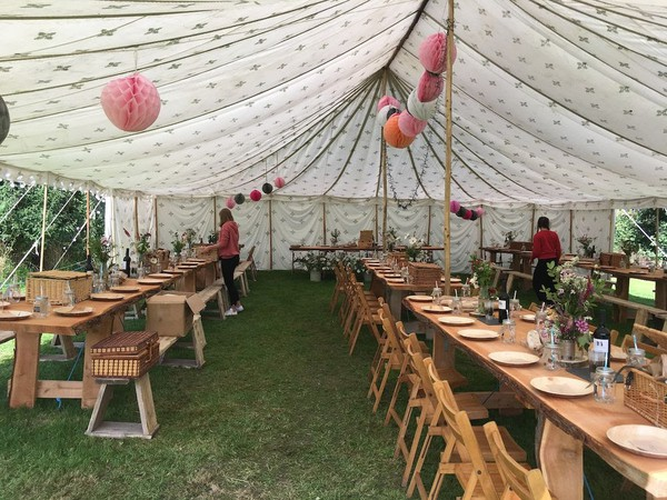 buy event marquee