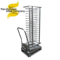 Plate trolley for sale