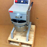 Catering mixer for sale