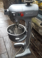 Dough mixer for sale