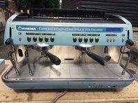 Faema E92 2 Group Coffee Machine