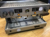 Used coffee machine for sale