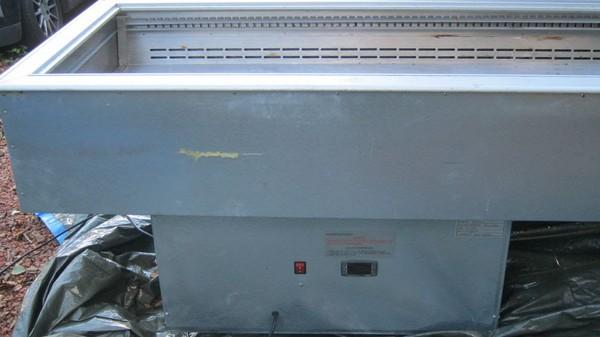 Xl fridge for sale