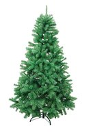180cm Green Fir Christmas Trees