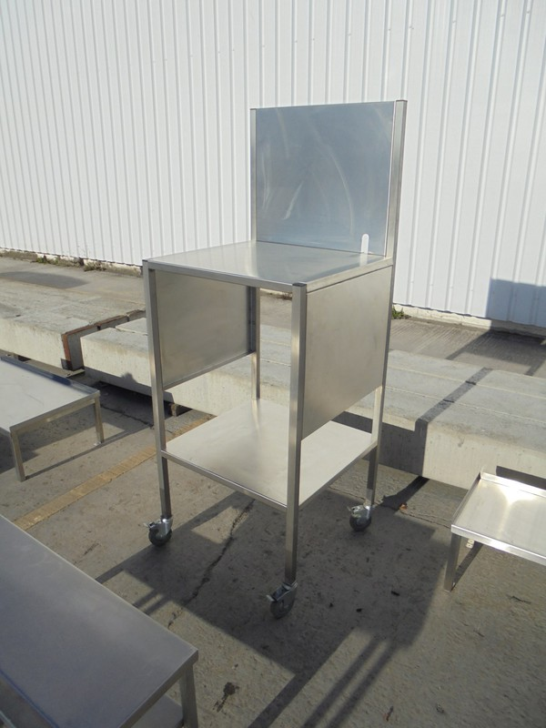 grill oven microwave stand