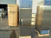 Upright freezer for sale UK