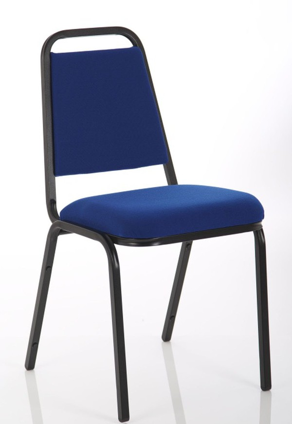 New banqueting chairs for sale