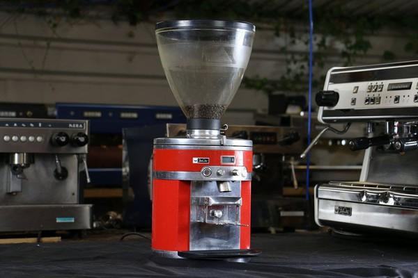 buy coffee grinder
