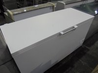 Used chest freezer for sale