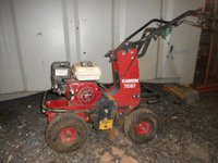 Turf cutter for sale