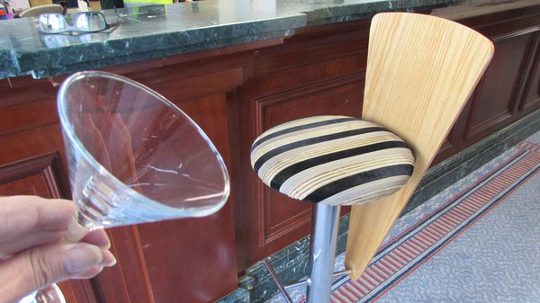 70s vintage chairs