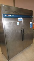 Williams HJ2SA Double Fridge