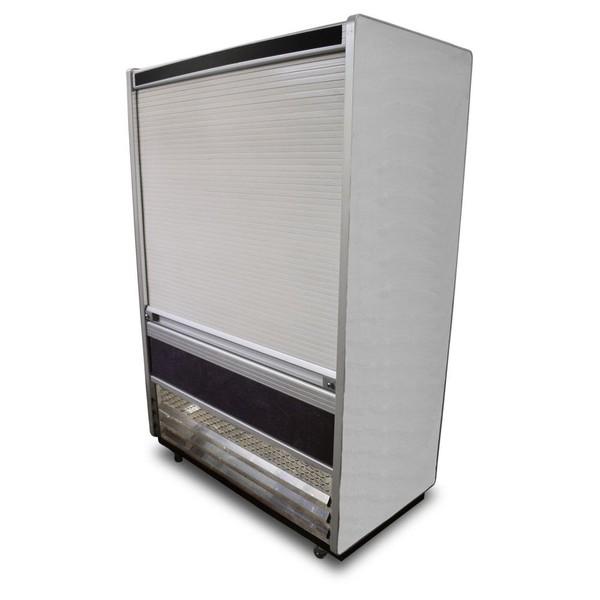 Commercial multideck fridge