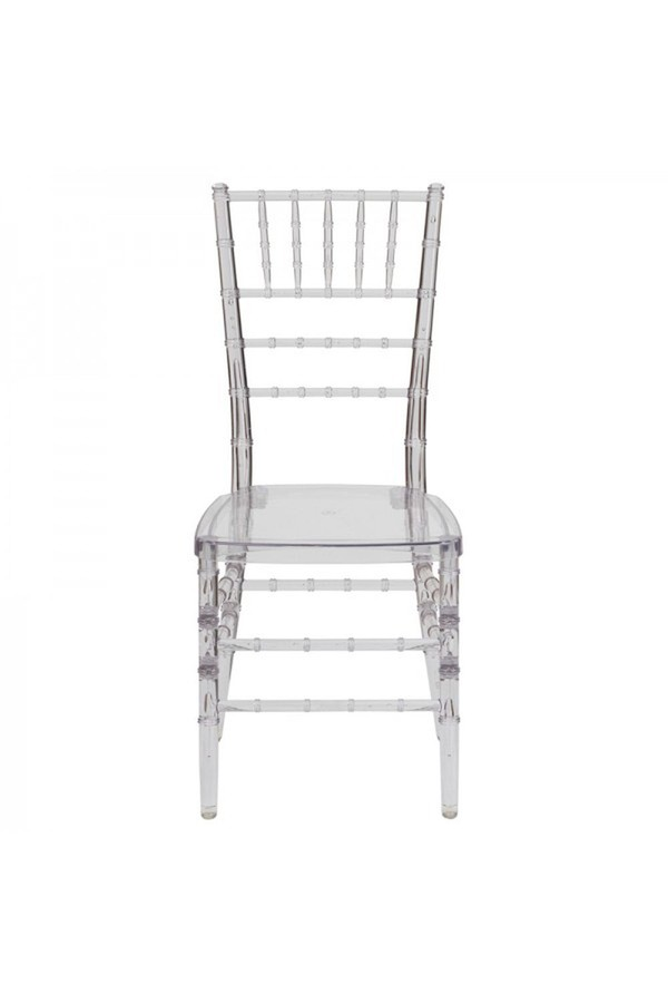 Chiavari chairs UK