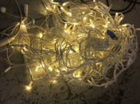 Fairy lights for sale