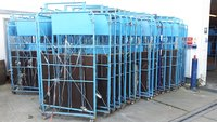 Warehouse /Transport Stacking Cages