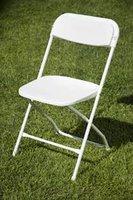 Samsonite folding chair for sale