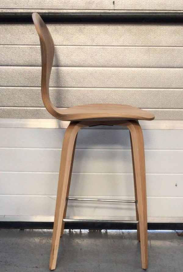 Used bar stools