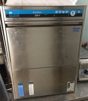 commercial dishwasher for sale